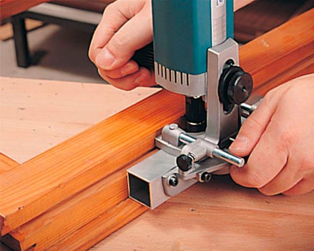 уплотнители для деревянных окон купить